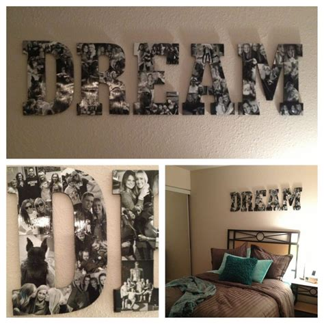 diy decorate your bedroom uncategorized creatively cute diy room decor for more fun bedroom interior