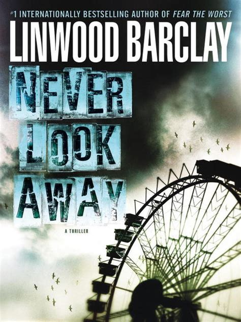 never look away never look away toronto public library overdrive