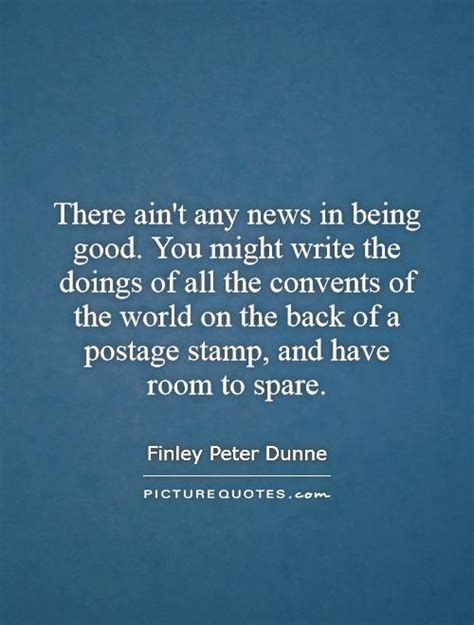 comfort the afflicted and afflict the comfortable finley peter dunne quotes quotesgram