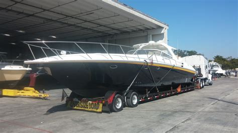 boat shipping california safe harbor haulers boat transport boat shipping boat