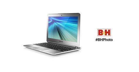 Samsung Xe303c12 Samsung Xe303c12 A01us 11 6 Quot Chromebook Xe303c12 A01us B H