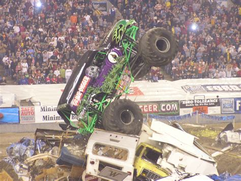 monster truck show nashville tn 100 monster truck show nashville tn schedule stone