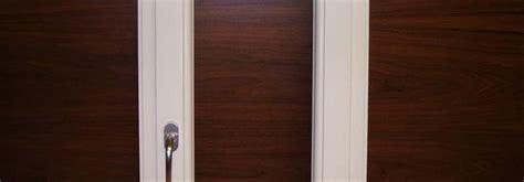 porte finestre bologna finestre legno bologna finestre in legno su misura