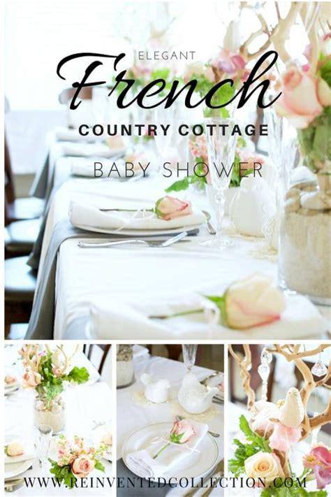 Country Baby Shower Decorations by Best 25 Country Baby Showers Ideas On Western