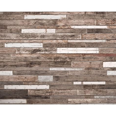 Outdoor Wood Planks Home Depot