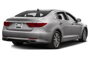 Kia K900 Cost New 2016 Kia K900 Price Photos Reviews Safety Ratings