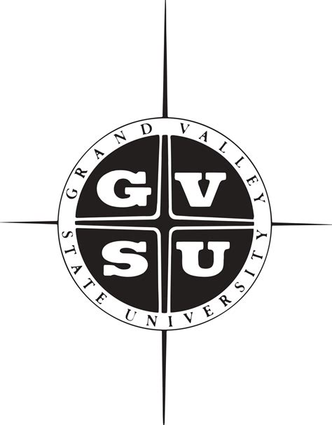 Gvsu Search Grand Valley State