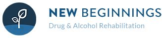 New Beginnings Outpatient Detox by Delivering The Best Rehab Solutions New Beginnings