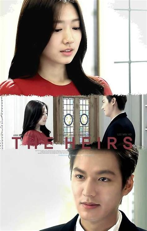 download film korea terbaru kim woo bin 17 best images about the heirs 2013 kdrama on pinterest