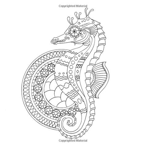 mermaid adult colouring under the sea fish mermaids 936 best adult colouring under the sea fish mermaids
