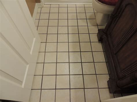 hometalk ployblend grout renew an affordable easy way to update grout color