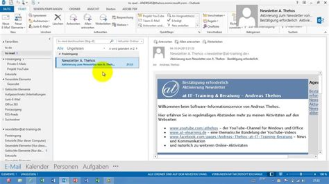 edu contact email mail mail outlook e mail vorlage erstellen oft datei youtube