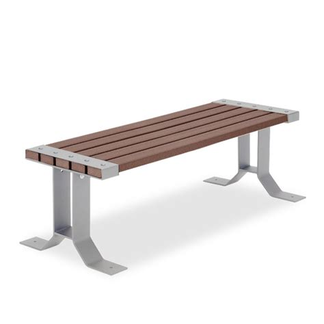 flat benches wainwright flat bench