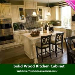 Kitchen Cabinets Wholesale Prices solid wood kitchen cabinets wholesale