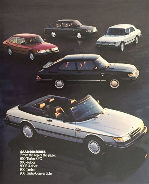 auto body repair training 1986 saab 900 on board diagnostic system 100 1988 1993 saab 900s turbo repair manual curbside classic 1997 saab 900 se turbo u2013