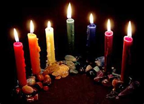 candele colorate significato candele candela interpretazione dei sogni romoletto