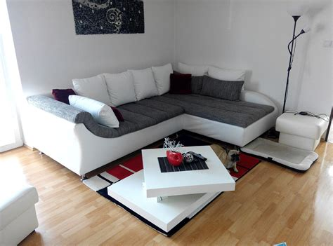 divani su misura comodissimi divani su misura a lecco cad riva