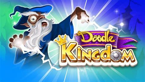 doodle kingdom free play doodle kingdom