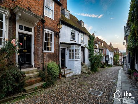 houses to buy in rye rye rentals in an apartment flat for your vacations with iha