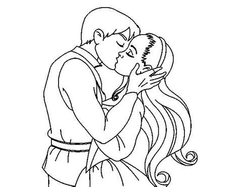 imagenes de amor para dibujar besandose 39 best images about dibujos de amor on pinterest dibujo