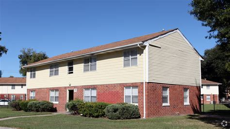 section 8 housing augusta ga river glen apartments rentals augusta ga apartments com