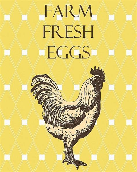printable art for sale free printable eggs for sale signs instant download