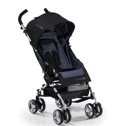 chicco car seat flying 2015 flying with baby travel strollers car seats carriers