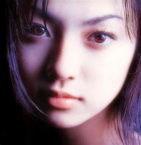 keindahan wanita cantik di pandang mata blog yoshiewafa