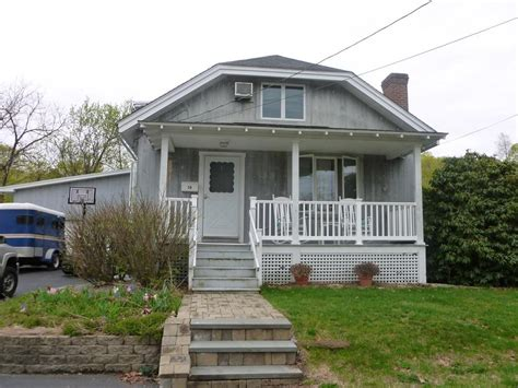 leominster home 36 hammond st leominster ma 01453 mls 72154734
