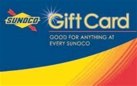 Sunoco Gift Card Balance - sunoco gas gift card balance steam wallet code generator