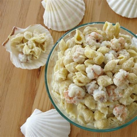 gourmet mac and cheese recipe gourmet mac and cheese with rock shrimp the dinner mom