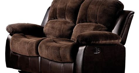 Cheap Leather Recliner Sofas Cheap Reclining Sofas Sale 2 Seater Leather Recliner Sofa Sale