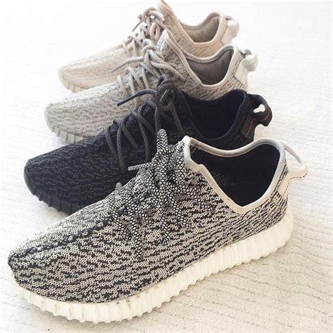adidas yeezy 350 original vs nike air yeezy vs adidas yeezy boost aio bot