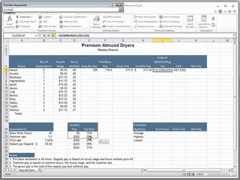Vacation Accrual Spreadsheet by Vacation Time Accrual Spreadsheet Laobingkaisuo