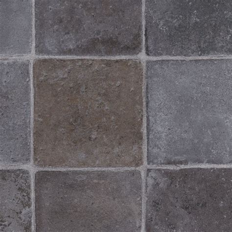 Flagstone Anthracite   Ecarpets save £££s on Anthracite!