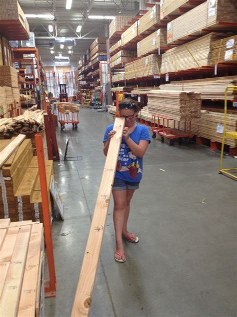 lumber articles at impatiently crafty