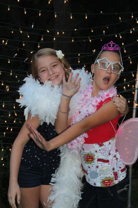 themes for a girl s 11th birthday party kara s party ideas under the stars tween teen outdoor