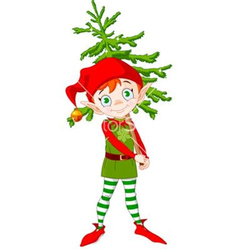 google images elf christmas elf google search elves pinterest