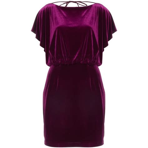 Batwing Purple Dress 22 best for the of batwings images on