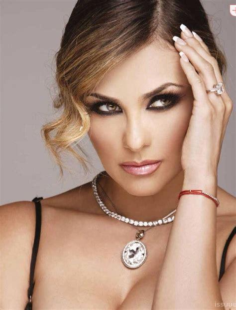 araceli arambula 57 best aracely arambula images on pinterest actresses