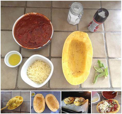 cuisiner le li钁re cuisiner les legumes sans matiere grasse 28 images