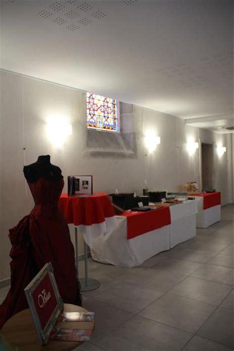 chambre des notaires loiret exposition dans le de la chambre des m 233 tiers du