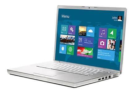 refurbished laptops under $100 pro guide laptopninja