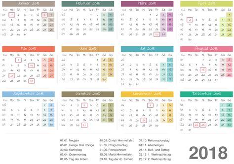 kalender  indonesia ferien feiertage excel