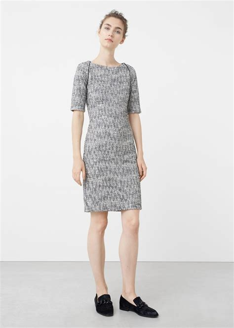 Mango Overall Cc 169 best fashion corporate workwear images on overall dress work and
