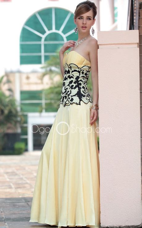 Funky Wedding Dresses Uk by Funky Evening Dresses