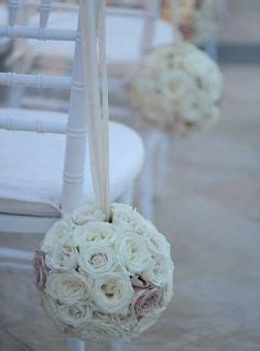 Wedding Aisle Liners by Ceremony Moments On Ceremony Seating Aisle