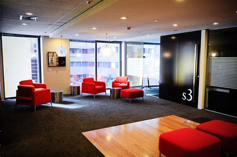 Mba Unsw Accreditation by Unsw Services Unsw Business School