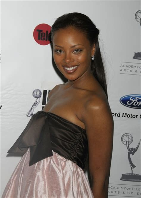 eva marcille hairstyles 2013 eva pigford at the 2012 bet awards short hairstyle 2013
