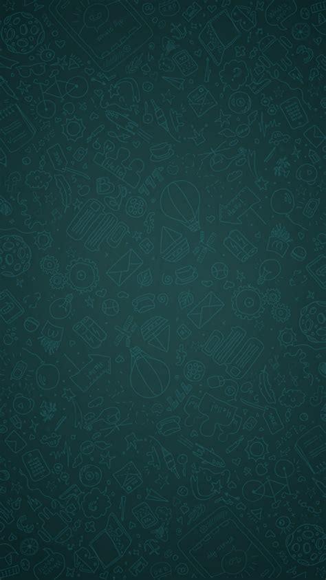 whatsapp backround themes whatsapp green desktop backgrounds